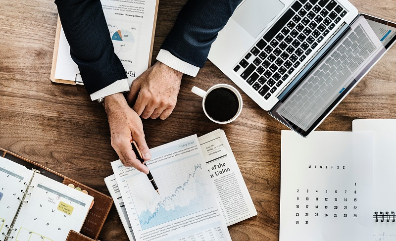 Why A Business Owner Needs A Financial Plan and Budget for 2019